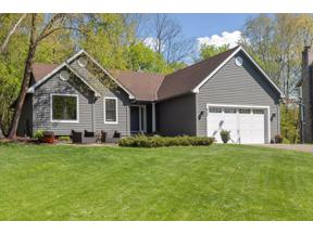 Property for sale at 930 Fernbrook Lane N, Plymouth,  Minnesota 55447