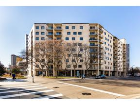 Property for sale at 1200 Nicollet Mall Unit: 412, Minneapolis,  Minnesota 5