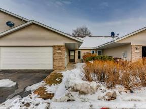 Property for sale at 111 Benton Street E, Cologne,  Minnesota 55322