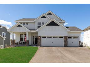 Property for sale at 11041 Creekside Lane, Dayton,  Minnesota 55369