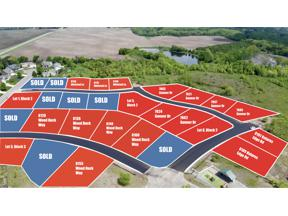 Property for sale at 8189 Natures Edge Road, Clear Lake,  Minnesota 5