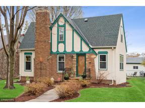 Property for sale at 5520 Park Avenue, Minneapolis,  Minnesota 55417