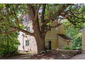 Property for sale at 764 Brookline Avenue, Saint Paul,  Minnesota 55119