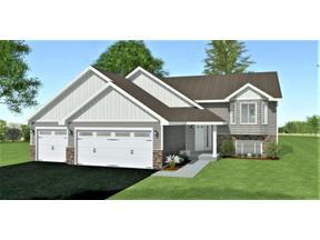 Property for sale at 918 Poplar Lane, Watertown,  Minnesota 55388