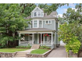 Property for sale at 1904 Fremont Avenue S, Minneapolis,  Minnesota 55403