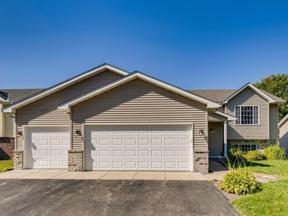 Property for sale at 204 Pine Street, Belle Plaine,  Minnesota 56011