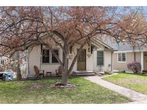 Property for sale at 5241 Drew Avenue S, Minneapolis,  Minnesota 55410