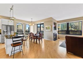 Property for sale at 500 E Grant Street Unit: 402, Minneapolis,  Minnesota 55404