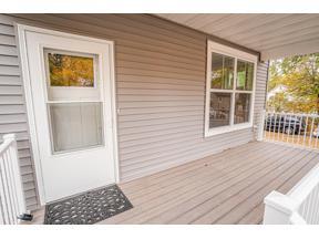 Property for sale at 686 Burr Street, Saint Paul,  Minnesota 55130