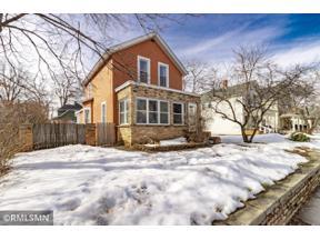 Property for sale at 3244 Longfellow Avenue, Minneapolis,  Minnesota 55407