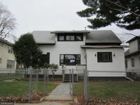 Property for sale at 4122 Girard Avenue N, Minneapolis,  Minnesota 55412