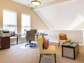 Property for sale at 1805 3rd Avenue S Unit: 301, Minneapolis,  Minnesota 55404