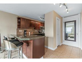 Property for sale at 15 S 1st Street Unit: A1208, Minneapolis,  Minnesota 55401
