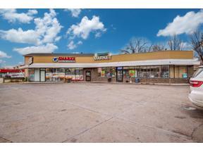 Property for sale at 2425 W Broadway Avenue, Minneapolis,  Minnesota 55411
