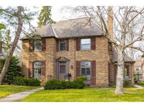 Property for sale at 1112 E Minnehaha Parkway, Minneapolis,  Minnesota 55417