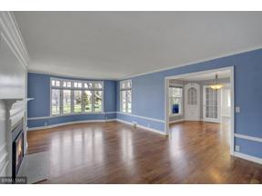 Property for sale at 5455 Woodlawn Boulevard, Minneapolis,  Minnesota 55417