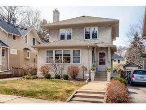 Property for sale at 4740 Colfax Avenue S, Minneapolis,  Minnesota 55419