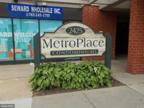 Property for sale at 2425 E Franklin Avenue Unit: 406, Minneapolis,  Minnesota 55406
