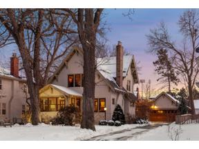 Property for sale at 117 Rustic Lodge W, Minneapolis,  Minnesota 55419