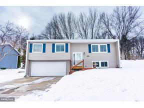 Property for sale at 112108 Haering Circle, Chaska,  Minnesota 5
