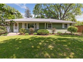 Property for sale at 2307 114th Lane NW, Coon Rapids,  Minnesota 55433