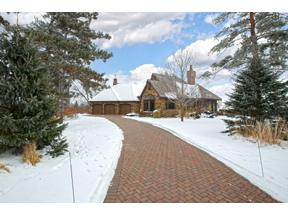 Property for sale at 10643 Cavallo Ridge, Eden Prairie,  Minnesota 55347