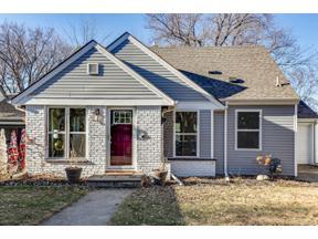 Property for sale at 5314 Harriet Avenue, Minneapolis,  Minnesota 55419