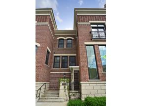 Property for sale at 535 S 10th Street, Minneapolis,  Minnesota 55404