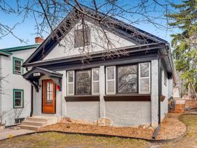 Property for sale at 4641 Clinton Avenue, Minneapolis,  Minnesota 55419