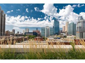 Property for sale at 929 Portland Avenue Unit: 710, Minneapolis,  Minnesota 55404