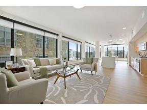Property for sale at 740 Portland Avenue S Unit: 701, Minneapolis,  Minnesota 55415