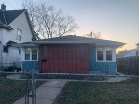 Property for sale at 2510 12th Avenue S, Minneapolis,  Minnesota 55404