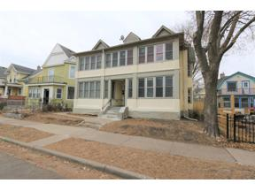 Property for sale at 2526 12th Avenue S, Minneapolis,  Minnesota 55404