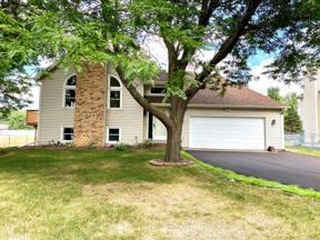 Property for sale at 13817 Echo Park Lane, Burnsville,  Minnesota 55337