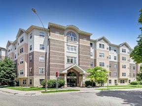 Property for sale at 4824 E 53rd Street Unit: 222, Minneapolis,  Minnesota 55417