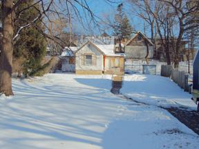 Property for sale at 4037 Washburn Avenue, Minneapolis,  Minnesota 5