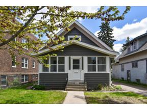 Property for sale at 4505 Bryant Avenue S, Minneapolis,  Minnesota 55419