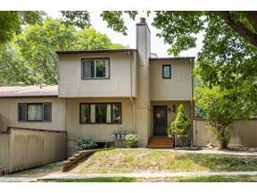 Property for sale at 6380 Saint Johns Drive, Eden Prairie,  Minnesota 55346
