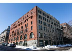Property for sale at 400 N 1st Street Unit: 101, Minneapolis,  Minnesota 55401