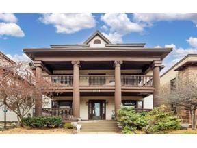 Property for sale at 1934 Aldrich Avenue S Unit: D304, Minneapolis,  Minnesota 55403
