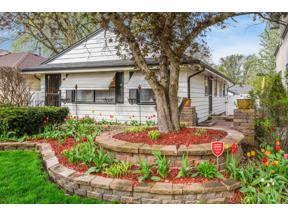 Property for sale at 3447 Upton Avenue N, Minneapolis,  Minnesota 55412