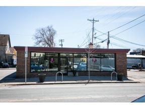 Property for sale at 17 E 38th Street, Minneapolis,  Minnesota 55409