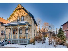 Property for sale at 2301 Milwaukee Avenue, Minneapolis,  Minnesota 55404