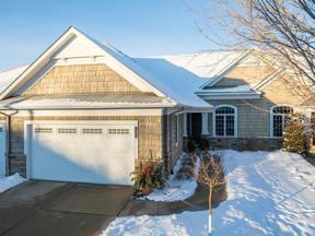 Property for sale at 10004 Indigo Drive, Eden Prairie,  Minnesota 55347