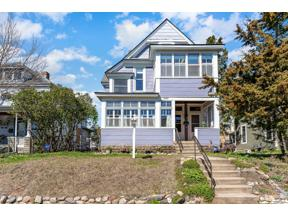 Property for sale at 3444 Bryant Avenue S, Minneapolis,  Minnesota 55408