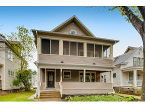 Property for sale at 2725 Fremont Avenue S, Minneapolis,  Minnesota 55408