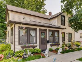 Property for sale at 508 N Cedar Street, Chaska,  Minnesota 55318