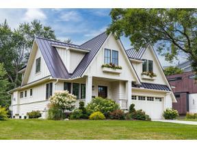 Property for sale at 4112 Grimes Avenue S, Edina,  Minnesota 55416