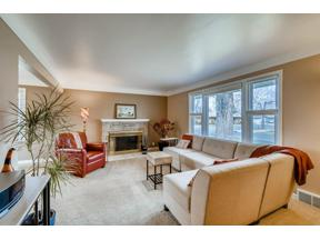 Property for sale at 4000 38th Avenue S, Minneapolis,  Minnesota 55406