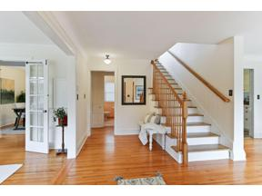 Property for sale at 2905 W 54th Street, Minneapolis,  Minnesota 55410